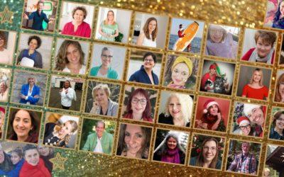39 besondere Weihnachts-Wunder-Wünsche